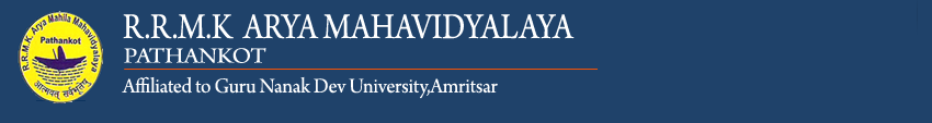 College logo Here